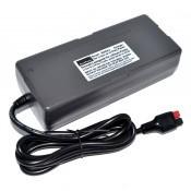 AccuPower 7S Ladegerät für 25,2/25,9V Li-Ion und Li-Poly Akkus