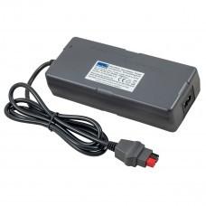 AccuPower APLC7S3A1 Ladegerät für 25,2/25,9V Li-Ion und Li-Poly Akkus