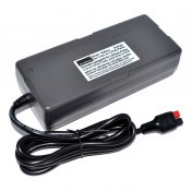 AccuPower 7S Charger for Li-Ion/Li-Poly Packs 25,2V/25,9V