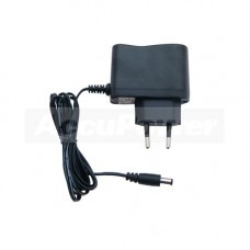 Charger for 1 cells 3,6-3,7V Li-Ion and Li-Poly batteries