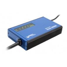 AccuPower 10S Charger for Li-Ion/Li-Poly Packs 36V/37V
